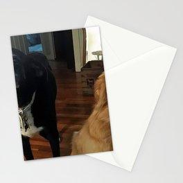 Lulu Oakley Stationery Cards