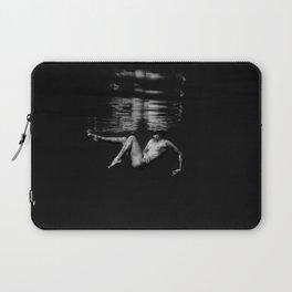 160820-9283 Laptop Sleeve