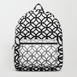 Halftone I Backpack