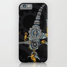 Clockwork Dragon Slim Case iPhone 6s