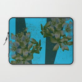 Solaris #4 Laptop Sleeve