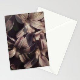 Spring Bloom XXV Stationery Cards