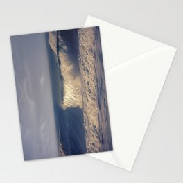 A Perfect Wave Stationery Cards