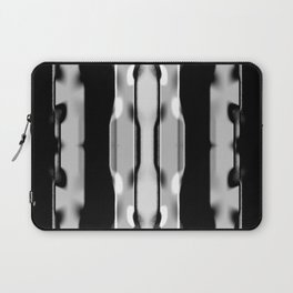 Simi 001 Laptop Sleeve