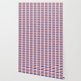 Flag of croatia 2 -croatian, Hrvatska,croat,croacia,Zagreb,split,rijeka,osijek. Wallpaper