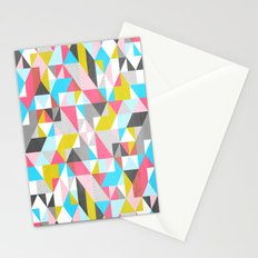 Apartment 02. Stationery Cards