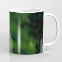 The Home is a Nest Coffee Mug