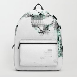 REM Backpack