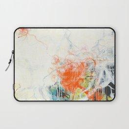 Festive Revlery Laptop Sleeve