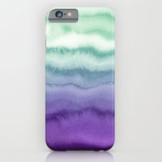MERMAID DREAMS Slim Case iPhone 6