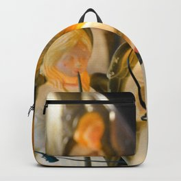 Gloria Backpack