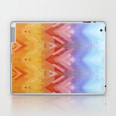 SXYellow Laptop & iPad Skin