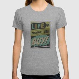 Buy! T-shirt