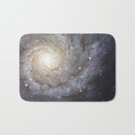 Galaxy M74 Bath Mat