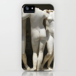 To Be Inspired iPhone Case