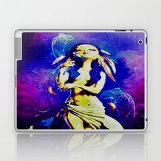 Universal Beauty Laptop & iPad Skin