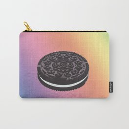 Oreo Carry-All Pouch