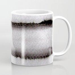 foggy view Coffee Mug