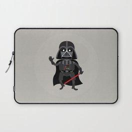 Dath Vader Laptop Sleeve