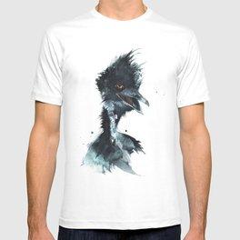 Feeling emu? T-shirt