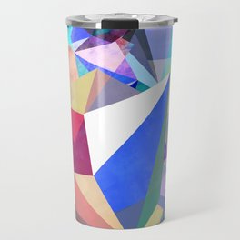 Colorflash 8 Travel Mug