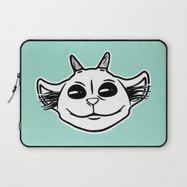Ned Bayou - single Laptop Sleeve