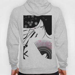 Asian Obsession Hoody