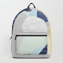 Kiesel  Backpack