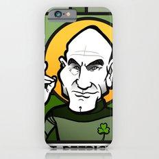 Saint Patrick Slim Case iPhone 6s