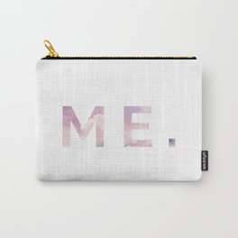 This is Me Carry-All Pouch