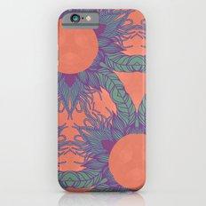 Jiyuka 7 iPhone 6s Slim Case