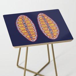 Diatom nr1 Side Table