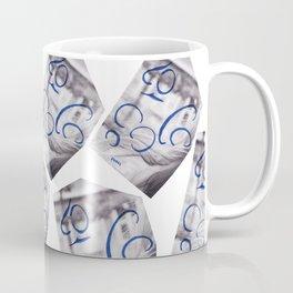 Action Coffee Mug
