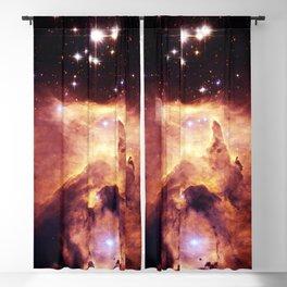 Pismis 24-1 Blackout Curtain