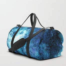Galaxy #3 Duffle Bag