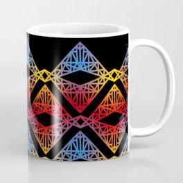 Primary Mug