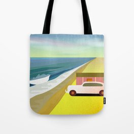 Mexican Honeymoon 2 Tote Bag