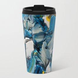 Munsell 5B Travel Mug