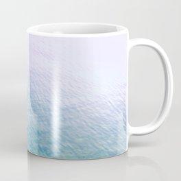 My Islands My Dreams Coffee Mug