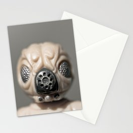 Zukuss Stationery Cards