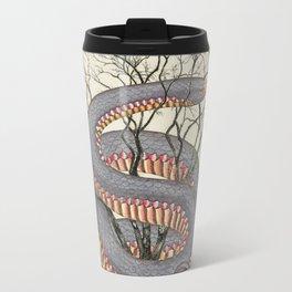 trake Travel Mug