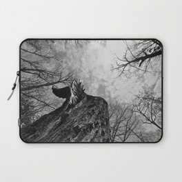 almost there Laptop Sleeve