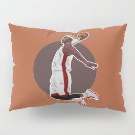 Slamdunk Pillow Sham