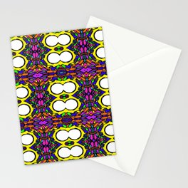 nines Stationery Cards