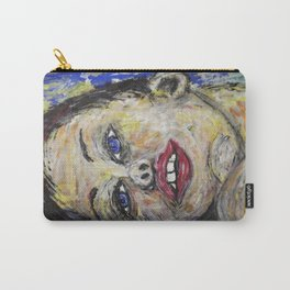 DREAMING TOO Carry-All Pouch