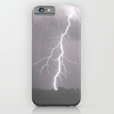 lightning  Slim Case iPhone 6s