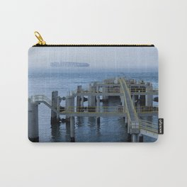CMA CGM Carry-All Pouch