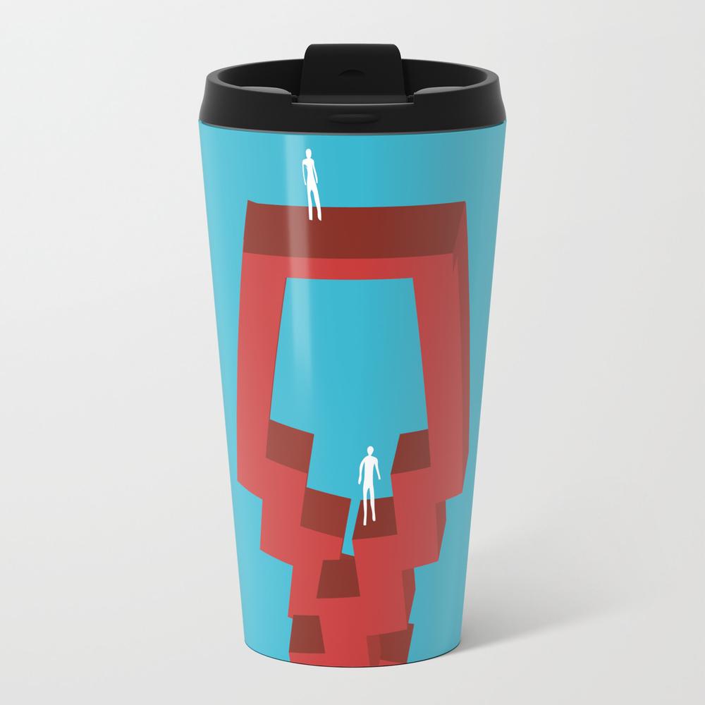 La Promenade Travel Cup TRM922189