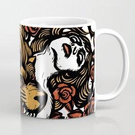 Tam Lin Coffee Mug