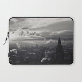 Glasgow Laptop Sleeve